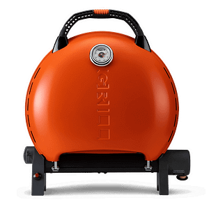 O-Grill 600MT Portable Gas Grill
