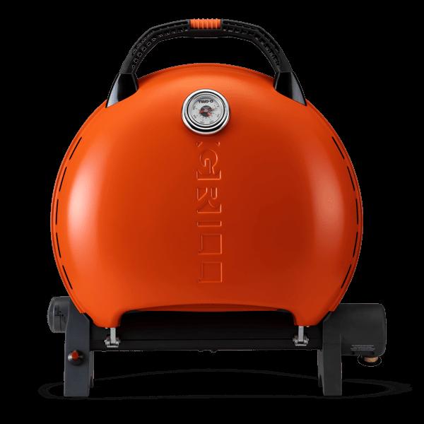 O-Grill 600MT Portable Gas Grill