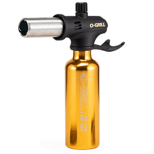 GH-350 Professional Culinary Heat Gun