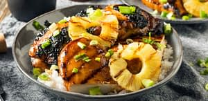 o-grill-Sticky-Hawaiian-Huli-Huli-Chicken-Portable-Gas-Grills-&-Torches