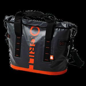 O-Grill Soft Cooler Bag 25L