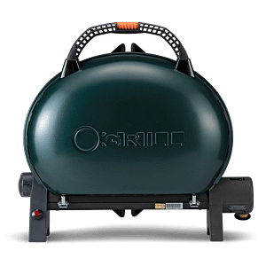 O-Grill 500M Portable Gas Grill